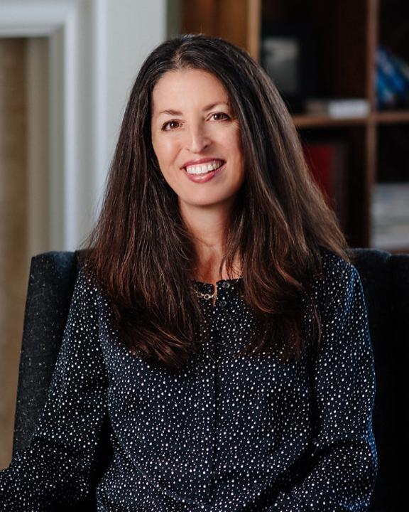 Liz Jenkins : Professional Organizer : Serving the Greater Nashville area