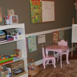 Organizing at Faithful Provisions: Home Schooling (part 2)