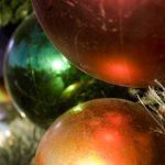 Organizing Holiday Decorations