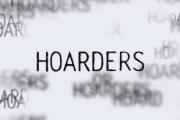 hoarders title