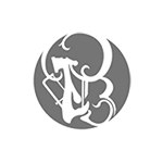 paige barbee logo